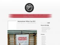 Ttc-wollerau.ch