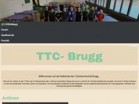 Ttcbrugg.ch