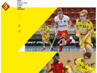hcrychenberg.ch