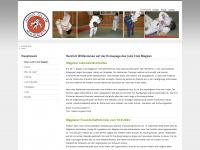 judoclubmagden.ch