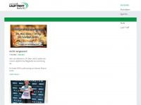 Lauf-treff.ch