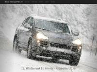 menzi-motorsportfotos.ch