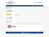 xtramobil.ch Webseite Vorschau