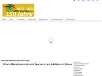 msv-koelliken.ch