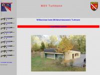 msv-turtmann.ch
