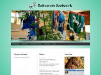 reitverein-seebezirk.ch