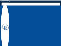 solothurner-kajakfahrer.ch