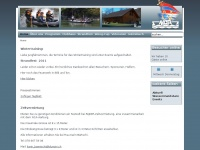nca-aarburg.ch