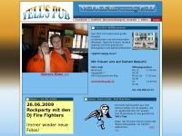 Tells-pub.ch
