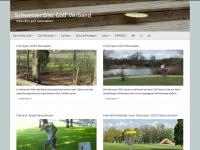 discgolf.ch
