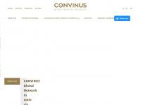 convinus.com