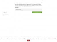 atlas-natursteine.ch