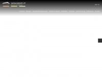 swisscarport.ch