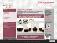 roesch-electric.ch