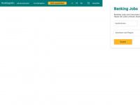 bankingjobs.ch