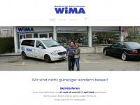 wimamattle.ch