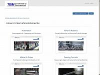 tbm.ch
