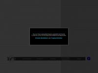 industyle-design.ch
