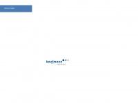 Kaufmann-systems.ch