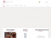 Regapack.ch