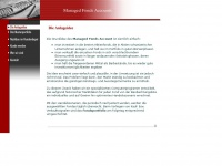 dmp-consult.ch