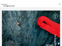 Designatelier.ch