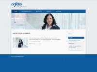 orfelia.ch