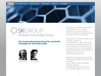 Skgroup.ch