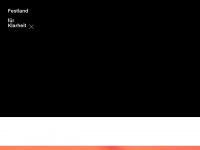 festland.ch