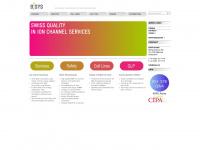 bsys.ch