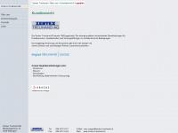 zentex-treuhand.ch