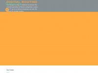 unico.ch Thumbnail