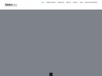 alphatreu.ch