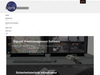 wpn.ch