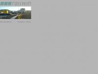 railwin.ch