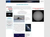 jurasternwarte.ch