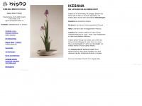 ikebana-misho.ch