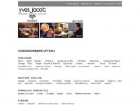 yves-jacot.ch