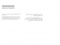 sharjahbiennial.org