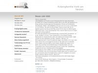 Kolping-horb.de