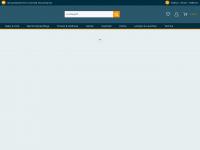 bmf-versand.de