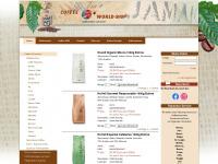 coffee-world.de