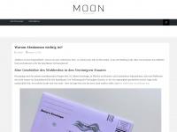 dietmar-bell.de