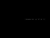 francktortiller.com