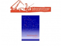 laboratorio17.de