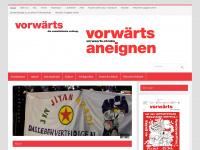 vorwaerts.ch