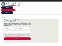cduhamburg.de