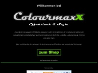 colourmaxx.de