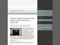 designer-schrank.de