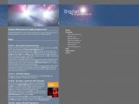 digital-enlightenment.de
